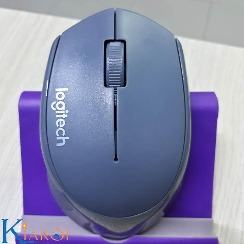 mouse-khong-day-logitech-laser-m280.jpg