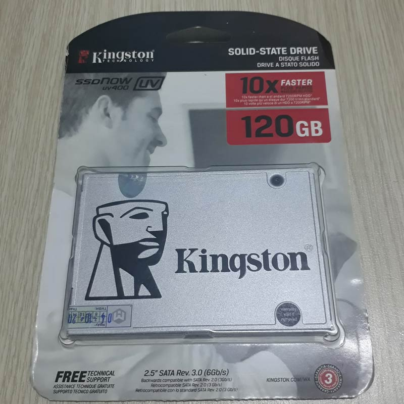 ssd-kingston-120gb.jpg