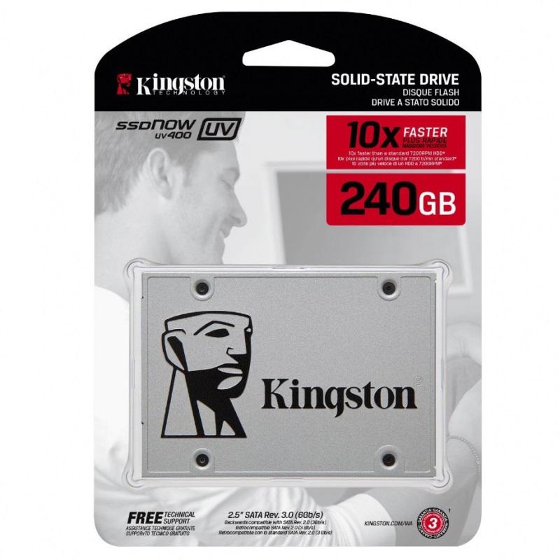 ssd-kington-v400-240gb_1531468912.jpg