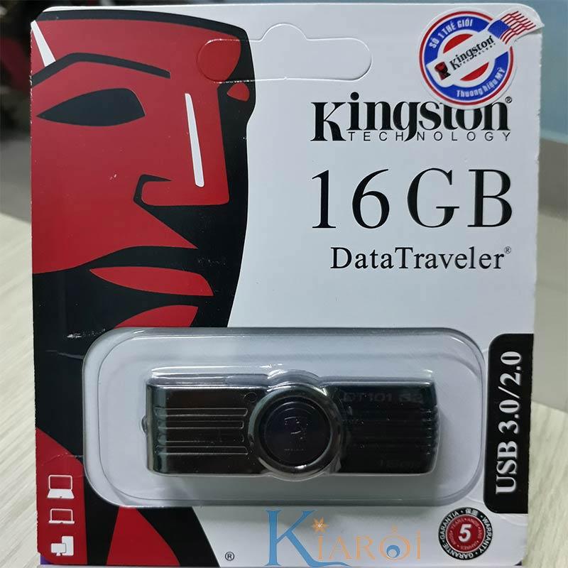 usb-kingston-16gb.jpg